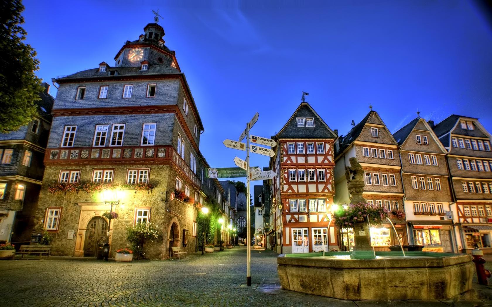 Fotos-Alemania-1